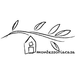 montessoriacasa