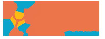 logo_uppa